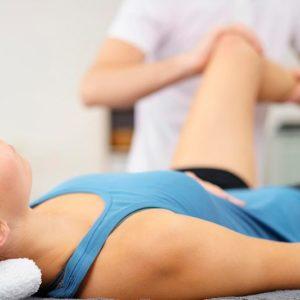 centro fisioterapia y osteopatia en camas, sevilla