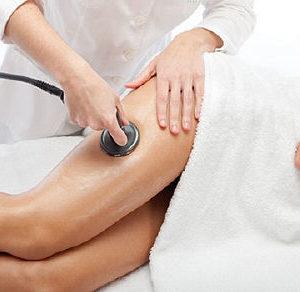 fisioterapeuta en camas