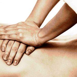 centro de fisioterapia en camas