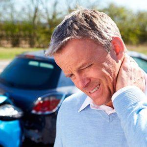 Gestión integral de accidentes de tráfico